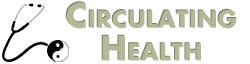 Circulating Health